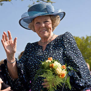 Beatrix-of-the-Netherlands.jpg