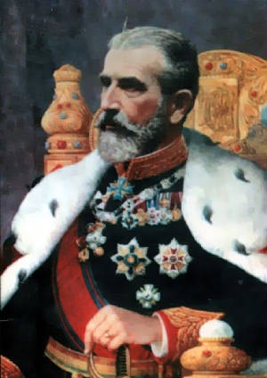Carol_I_of_Romania_king.jpg