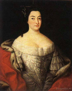 Catherine_Ioannovna_duchess_of_Meklenburg.jpg