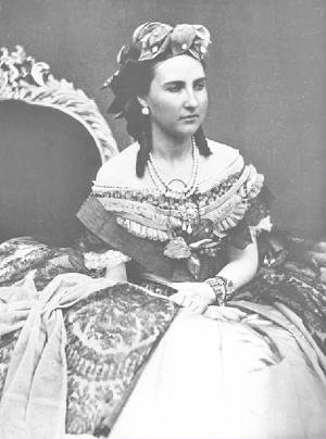 Charlotte_of_Belgium_Empress_of_Mexico.jpg