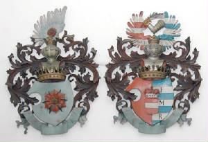 fränzi castell castell