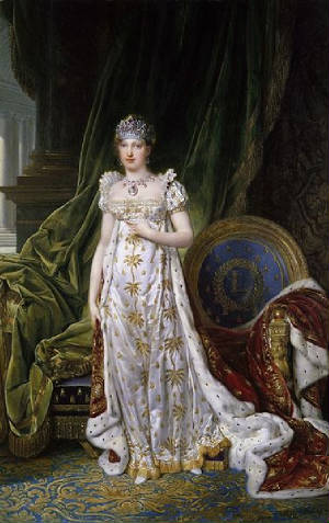 Empress-Marie-Louise-of-the-french.jpg