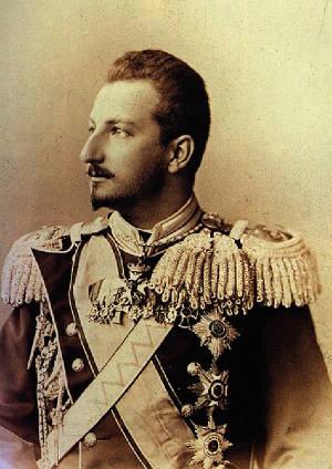 Ferdinand_of_Bulgaria.jpg