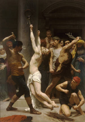 Flagellation_of_Our_Lord_Jesus_Christ.jpg