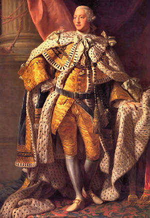 George_III_in_Coronation.jpg