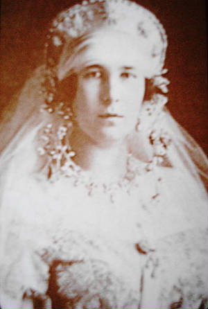 Grand_Duchess_Maria_Kirillovna_of_Russia.JPG