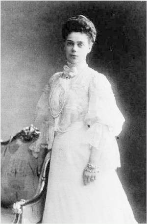 Grand_duchess_Xenia_of_Russia.jpg