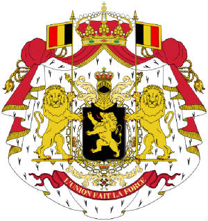 Greater_Coat_of_Arms_of_Belgium.jpg