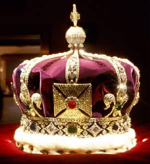 Imperial-Crown-India.jpg