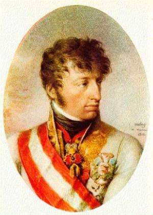 Karl-Ludwig-duke-of-teschen.jpg.w300h421.jpg
