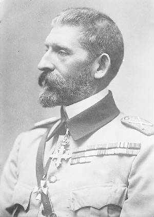 King_Ferdinand_of_Romania.jpg