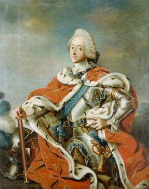 King_Frederik_V_of_denmark.jpg