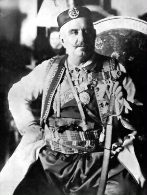 King_Nikola_of_Montenegro.jpg