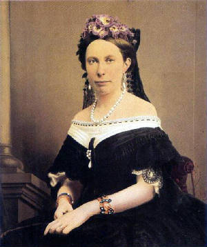 Louise-of-the-Netherlands.jpg