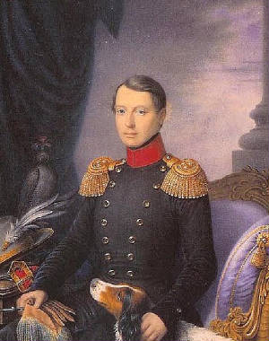 Prince-Alexander-of-the-Netherlands.jpg