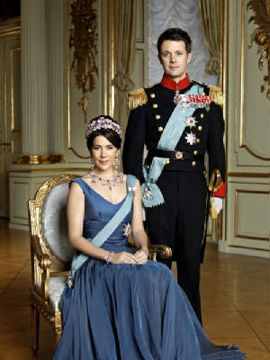 Prince-Frederik-and-Princess-Mary.jpg