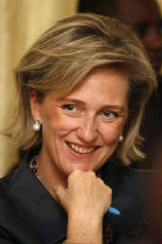 Princess-Astrid-of-Belgium.jpg