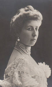 Princess-Josephine-of-belgium.jpg