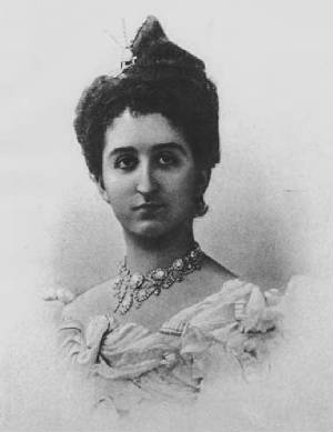 Princess_Anna_of_Montenegro.jpg