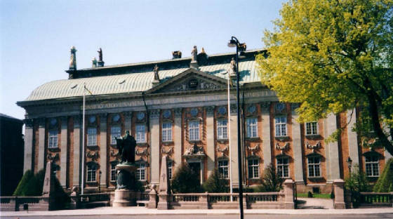Riddarhuset-house-of-nobility.jpg