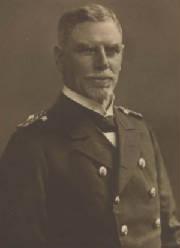 baron andreas von mirbach