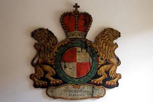 christian zu castell