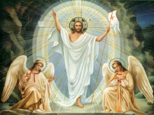 christ-our-lord.jpg