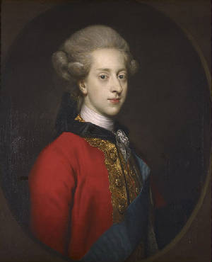 christian-king-of-denmark.jpg