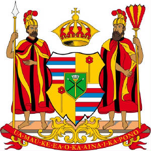 coat_arms_kingdom_of_hawaii.jpg
