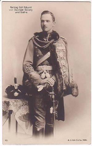 duke-Carl_Eduard_Sachsen_Coburg_und_Gotha.jpg height=400