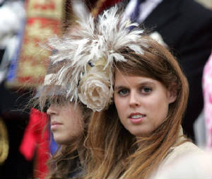 hrh-princess-beatrice-of-york.jpg