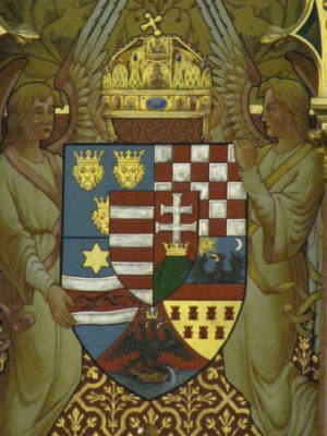 hungary-coat-of-arms.jpg