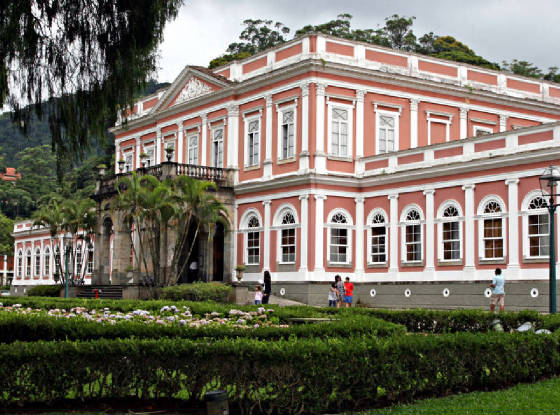 imperial-palace-brazil.jpg