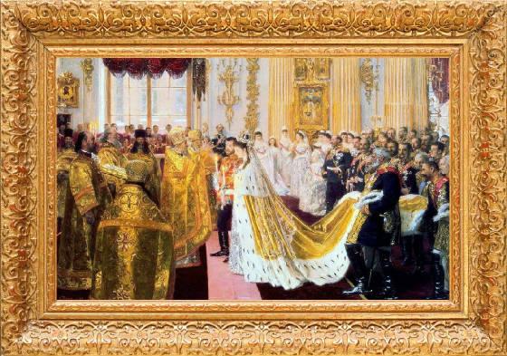 imperial-russia-tsar-romanov.jpg