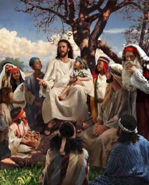 jesus-christ-sermon-mount.jpg