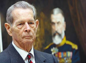 king-michael-of-romania-picture.jpg