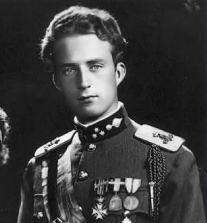 king_leopold-III-of-belgium.jpg
