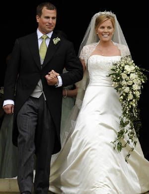 peter-phillips-autumn-kelly-wedding.jpg