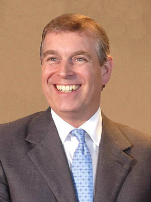 prince-andrew-duke-of-york.jpg
