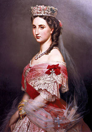 princess-carlota-of-belgium-empress-consort-of-emperor-maximilian-mexico.jpg