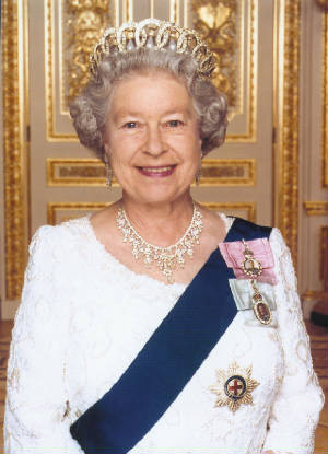 Richest Monarchs and Royals of the World - 2019
