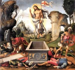 resurrection-of-christ.jpg