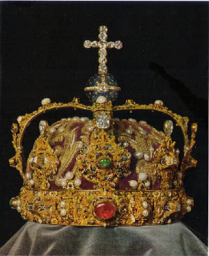 royal_crown_of_sweden.jpg