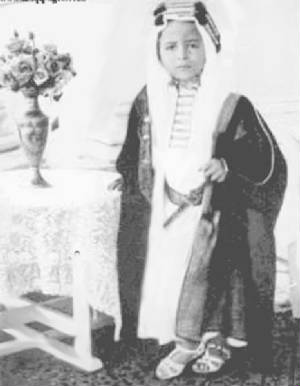 young-Faisal-II-of-iraq.jpg