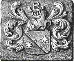Abravanel_coat_of_arms.jpg