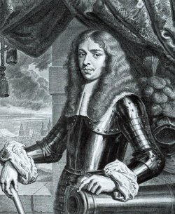 Christian_Albrecht-of-oldenburg.jpg