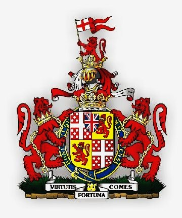 Coat_of_arms_of_the_Duke_of_Wellington.jpg