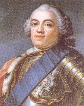 Guillaume_IV_Orange-Nassau.jpg