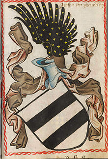 Isenburg-coatofarms.jpg