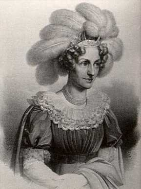 Maria-Theresia-of-austria.jpg